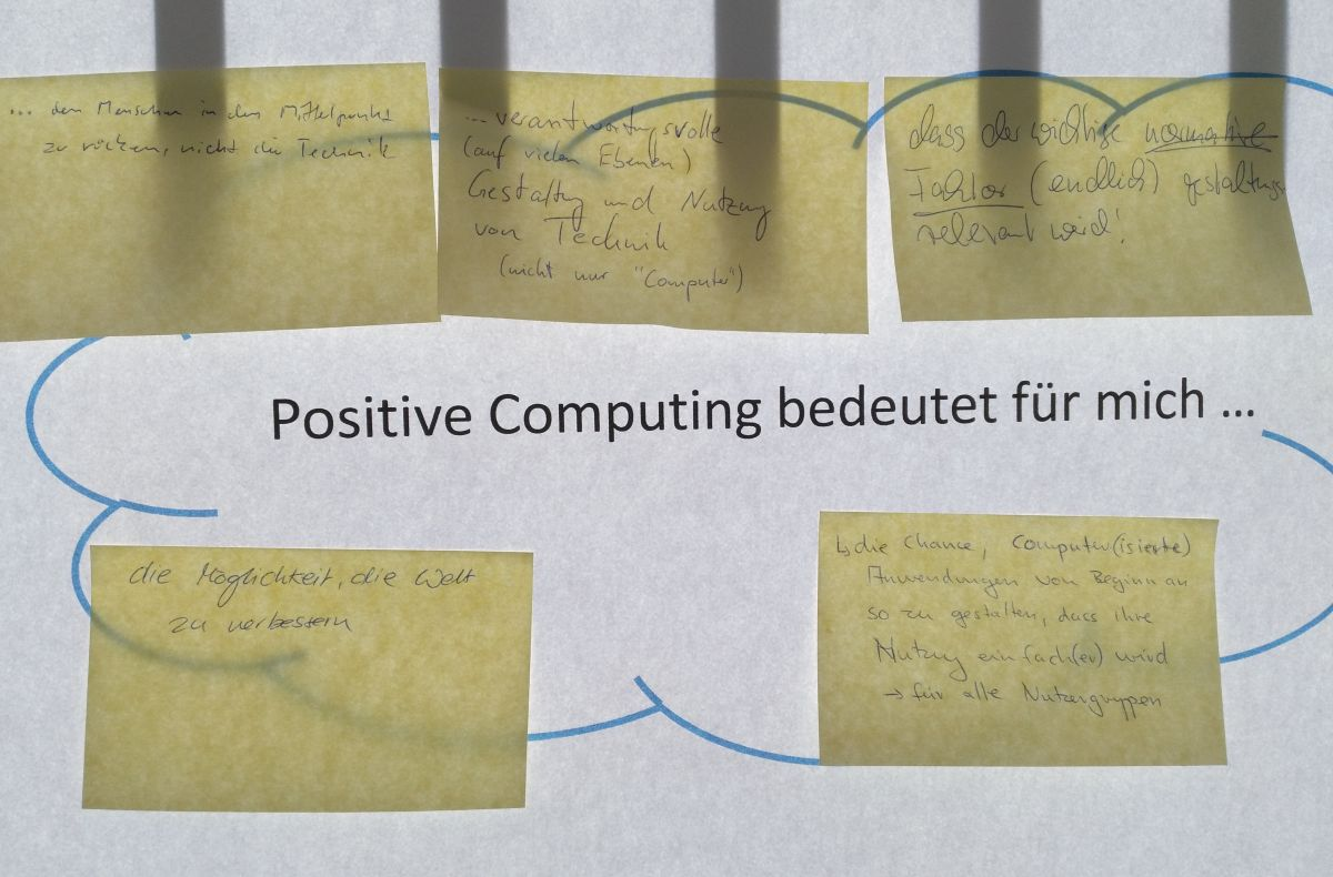 Gemütlich Zündkerze Drahtzieher Fotos - Die Besten Elektrischen ...